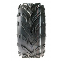 18x9.5-8 4pr JOURNEY ATV-ulkorengas P361