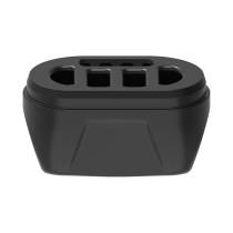 Plug in latauspistokkeen suojatulppa Lezyne Hecto/Micro Drive