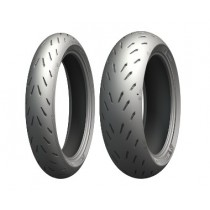 120/70-17 ZR 58W, MICHELIN POWER GP TL, Etu