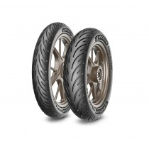 100/80-17 B 52H, MICHELIN Road Classic, TL/TT