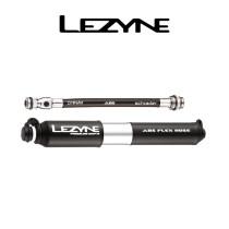 Käsipumppu LEZYNE, Pressure Drive, alumiini, HP