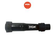 Tulpanhattu SD05F NGK