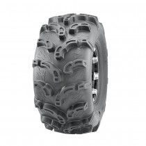 25x10-12 JOURNEY, 6pr ATV-ulkorengas P375
