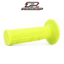 Kädensija PROGRIP 794, 22-25mm/122mm, fluorikeltainen