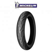 120/60-17 ZR 55W, MICHELIN Pilot Power 2CT, Etu TL