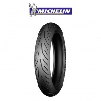120/70-17 ZR 58W, MICHELIN Pilot Power 3, Etu TL