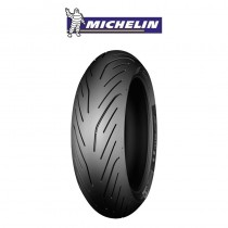 240/45-17 ZR 82W, MICHELIN Pilot Power 3, Taka TL