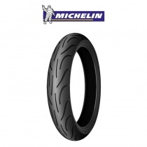 110/70-17 ZR 54W, MICHELIN Pilot Power, Etu TL