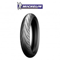 110/70-17 ZR 54W, MICHELIN Pilot Road 3, Etu TL