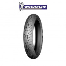 120/60-17 ZR 55W, MICHELIN Pilot Road 4, Etu TL