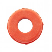 Ensiövariaattorin pusla ulompi oranssi IBC: uudempi malli