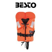 BESTO Racingbelt pelastusliivi, 20-30 kg , 55N