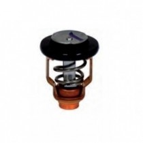 Termostaatti RECMAR 60 astetta: Yamaha F80-250, Suzuki DF90, DF115, DF140, DF150