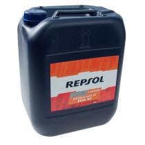 REPSOL Cartago Autobloc.EP 80W90 LSD 20 Litraa, peräöljy