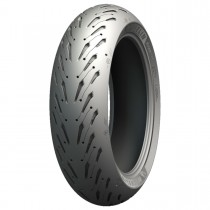 120/70-17 ZR 58W, MICHELIN Road 5 GT, Etu TL