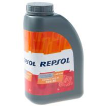 REPSOL Cartago Autobloc.EP 80W90 LSD 1L, peräöljy