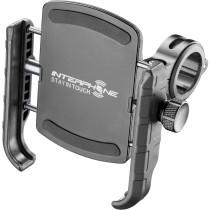 INTERPHONE Crab Puhelinteline 60-90mm leveälle laitteelle, 12-32mm tangoille