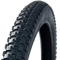 2.25-19 (23x2.25) Suomi Tyres moped SPEED, ulkorengas