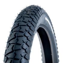 2.75-17 (21x2.75) MT2000 Suomi Tyres , ulkorengas