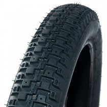 2.75-17 (21x2.75) Suomi Tyres moped SPEED, ulkorengas
