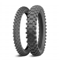 100/100-18 59R, MICHELIN Tracker TakaTT