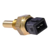 Moottorin lämpötila anturi LDW442 DCI