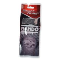 Rullasarja BANDO: 15x12mm 5,5g