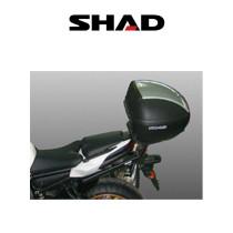SHAD Perälaukkuteline YAMAHA 1000 FAZER, FZ-1 (06-11)